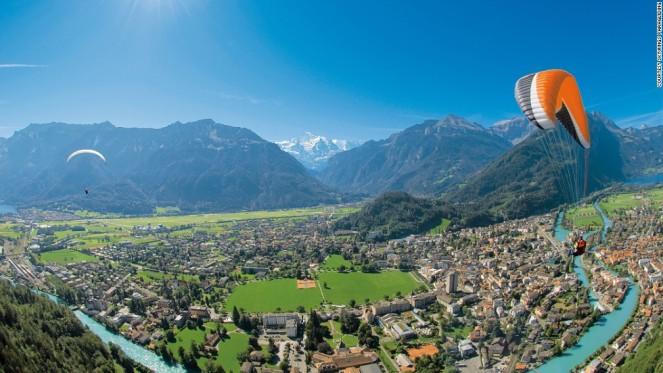 140811100005-paragliding-swiss-alps-beatenberg-to-interlaken-horizontal-large-gallery