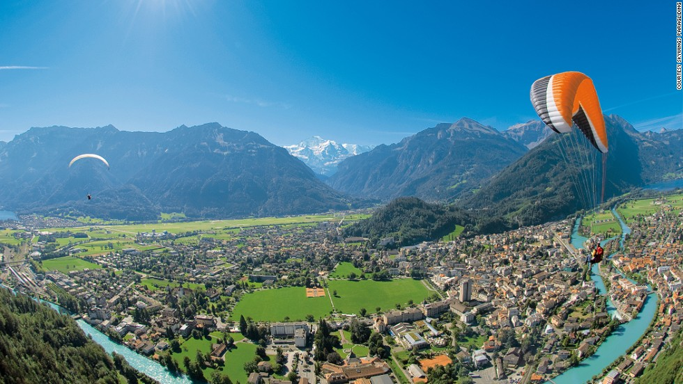 140811100005-paragliding-swiss-alps-beatenberg-to-interlaken-horizontal-large-gallery