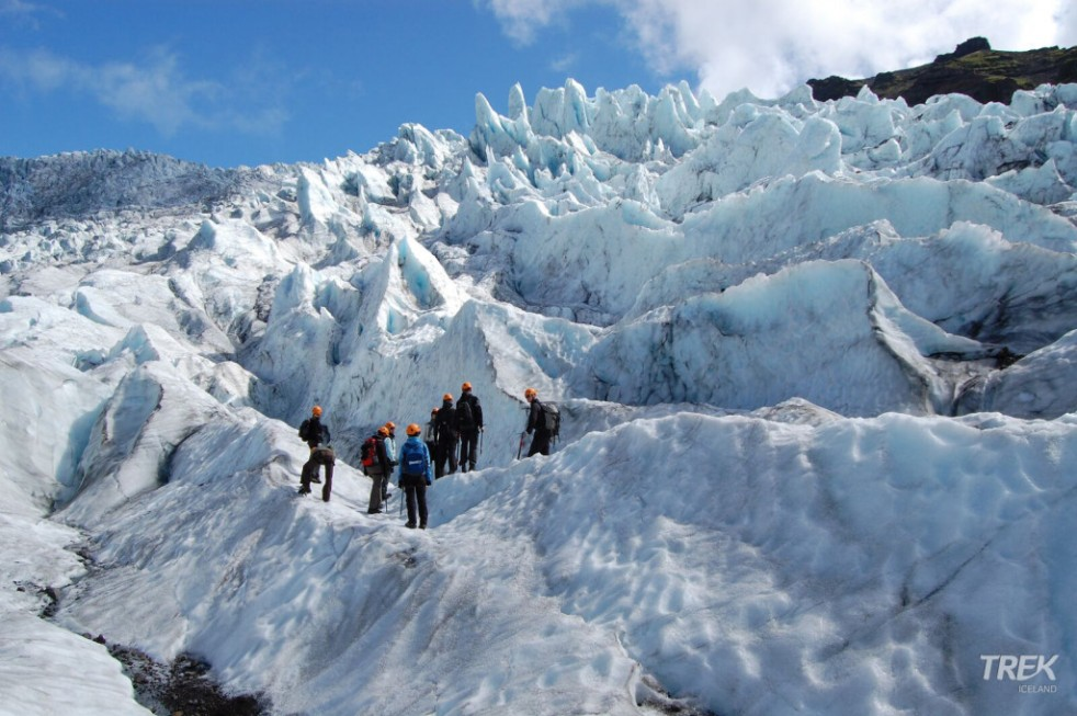 glacier-hiking-iceland-skaftafell-13.jpg
