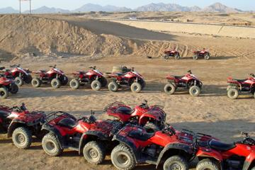 quad-biking-in-the-egyptian-desert-from-sharm-el-sheikh-in-sharm-el-sheikh-141061.jpg